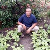 Рома, 33, Луганськ