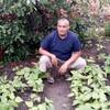 Рома, 33, г.Луганск