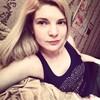 Елена, 29, г.Смоленск