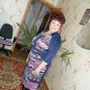 Галина, 60, г.Хабаровск