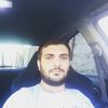 valera, 28, г.Тбилиси