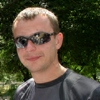 Aleksandr, 34, г.Chatham