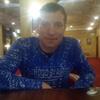 Сергей, 42, г.Красноярск