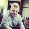 Игорь, 51, Харків