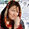 Елена, 40, г.Тюмень