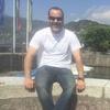 Tarlan, 51, г.Баку