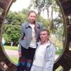 Сергей, 40, г.Прокопьевск