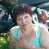 Татьяна, 58, г.Сумы