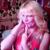 Татьяна, 41, г.Коростень