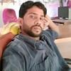 Muslim Sekh, 37, г.Gurgaon
