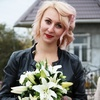 Екатерина, 26, г.Нижний Тагил