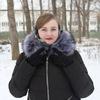 Валя, 17, г.Нижний Новгород