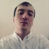 Виктор, 30, г.Хабаровск