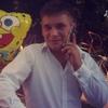 Діма, 24, г.Новоград-Волынский
