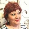 Маргарита, 55, г.Киев