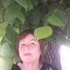 Ольга, 56, г.Черновцы