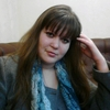 Лилия, 27, г.Заинск