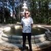 A...., 35, г.Иваново