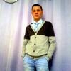 Вадим, 27, г.Стерлитамак