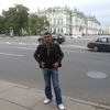 Samvel, 30, г.Красный Яр (Астраханская обл.)