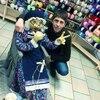 Евген, 25, г.Пермь