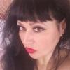 Ната, 35, г.Павлоград