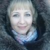 Инна, 38, г.Олекминск