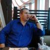 Алексей, 38, г.Лобня