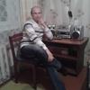 александар, 39, г.Крупки