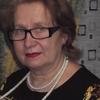 ольга, 65, г.Павловск (Воронежская обл.)