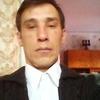 станислав, 37, г.Спасск-Дальний