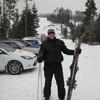 Фёдор, 40, г.Любытино