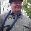 Юрий, 71, г.Петропавловск-Камчатский