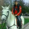 lex, 31, г.Степное (Саратовская обл.)