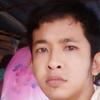 Hian Mink, 31, г.Джакарта