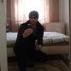 Анатолий, 50, г.Сусуман