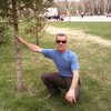 Хабил, 47, г.Курган