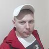 николай, 29, г.Береза