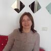 Viktoriya, 46, г.WrocÅ'aw-Osobowice
