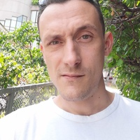 Владимир, 33 года, Дева, Геленджик