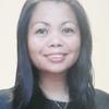 Chayme, 35, Petah Tikva