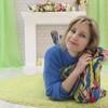 Oksana, 47, Zarecnyy