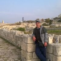 Александр, 40 лет, Лев, Евпатория