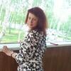 Мария, 45, г.Минск