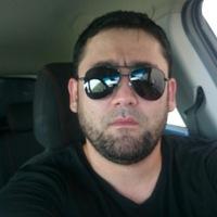 Руслан, 32 года, Лев, Иркутск