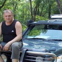 олег, 53 года, Дева, Уссурийск