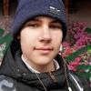 Александр, 16, г.Люберцы