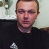 Misha, 29, Obninsk