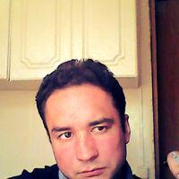 денис Сергеевич, 34 года, Телец, Москва