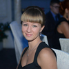 Алена, 29, г.Москва